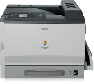 Epson AcuLaser C9200N Drivers Download