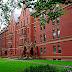 Top 9 trường đại học tốt nhất thế giới