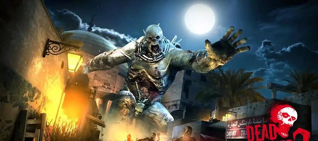 Dead Trigger (2012) best zombie games, best zombie survival games, the best zombie game,zombie games and best zombie games ever.