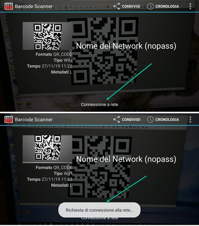 connessione-rete-barcode-scanner