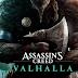 Ներկայացվեց Assassin's Creed Valhalla խաղի թրեյլերը