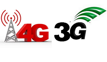 3g-and-4g-network-data-consumption-rate