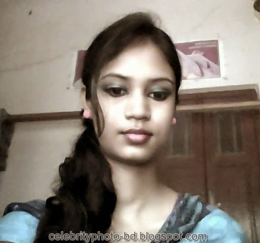 Tamilnadu College Girls Photos