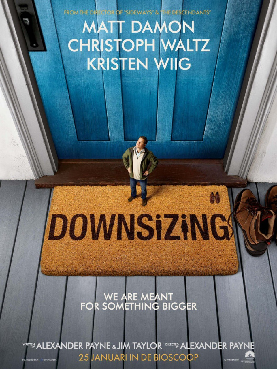 Downsizing-movie-poster-1.jpg