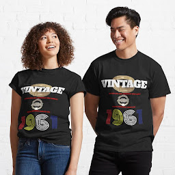 """""""For Best T-Shirts  Designing."""""""