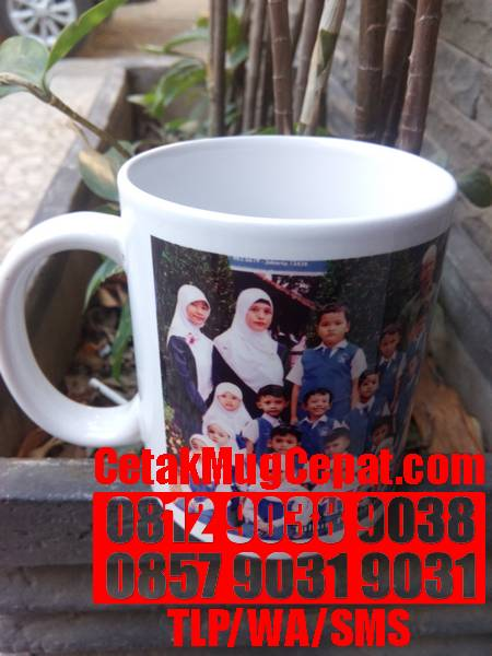 HARGA MESIN PRESS MUG