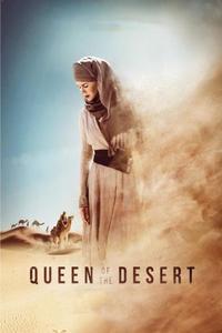 Watch Queen of the Desert Online Free in HD