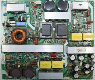 Schema Elettrico Tv Samsung : Lgp32f 12p power supply unit eay62770401 schematic u2013 lcd tv