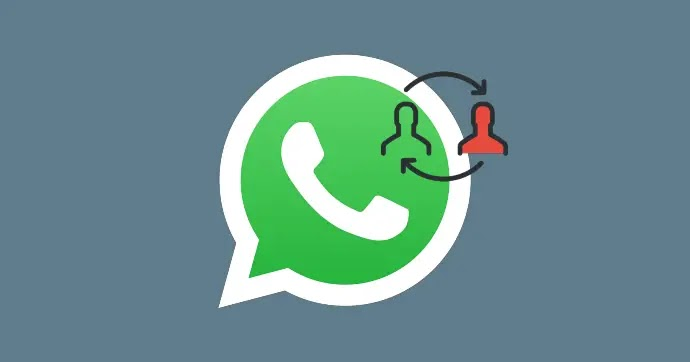 WhatsApp upcoming updates will allow users to work on different devices on the same account