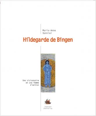 Editions Beauchesne