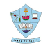 The Malankara Syrian catholic colleges Trivadrum wanted Assistant professor of Physical Education