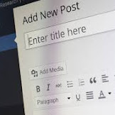 Cara Unik Modifikasi Judul Postingan untuk Ide Menulis