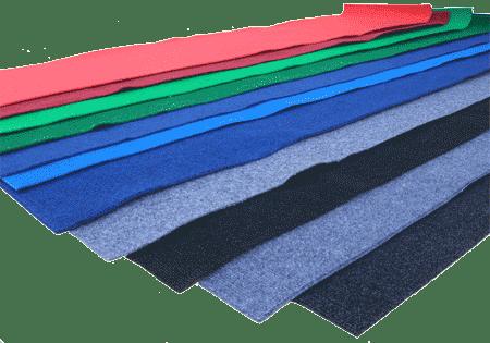 Karpet Kulit Plastik Kasur Almari Plastik Mika Karpet Meteran