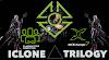 ICLONE TRILOGY - Semua Yang Harus Kamu Tahu Tentang Iclone