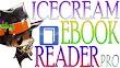 Icecream Ebook Reader PRO 5.20.0 Full Version