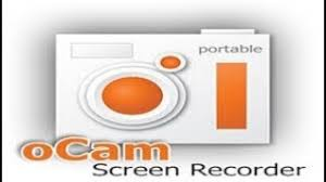 oCam Screen Recorder V465.0 Full Version