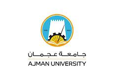 تعلن جامعة عجمان عبر موقعها الرسمي عن توفر عدد من الشواغر الوظيفية لجميع الجنسيات بمختلف التخصصات الوظيفية