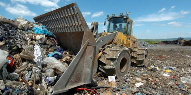 smaltimento-rifiuti-speciali-rifiuti-edili