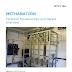 Methanisatietechnologie helpt verduurzaming van het gassysteem
