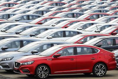 Sıfır veya İkinci El Otomobil Piyasası ve Bayi Satışları Ne Durumda? ÖTV İndirimi Gelecek mi?