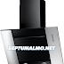 Máy hút mùi Malmo MM 215S
