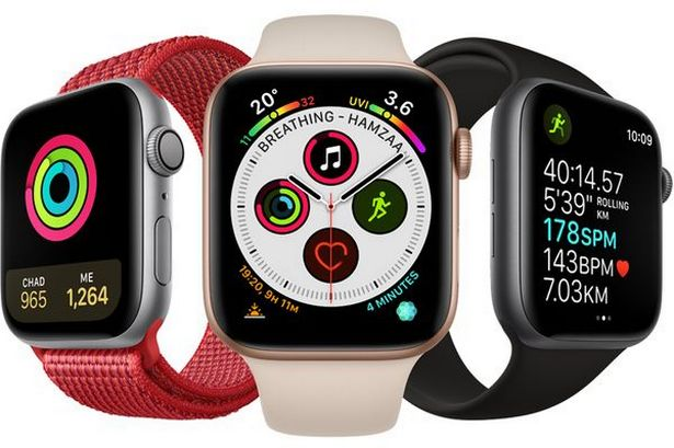 https://www.technologymagan.com/2019/09/apple-event-2019-special-feature-added-in-watch-series-5-know-other-information.html