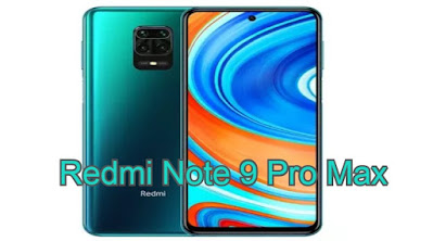 Redmi Note 9 Pro Max Review