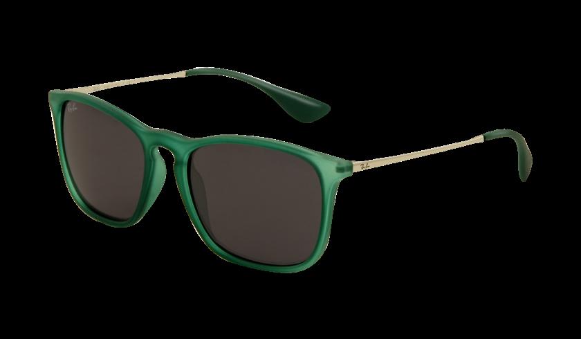Blog Optica Sobrarbe - Tu Blog sobre gafas de sol... y mucho más ...