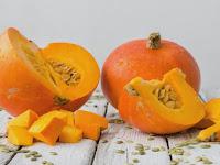 Labu Kuning yang Memiliki Segudang Manfaat Bagi Tubuh, Berikut 7 Diantranya