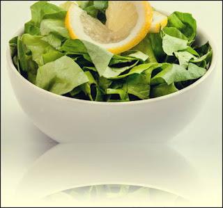 alimentatia corecta recomandata diabeticului insulino-dependent