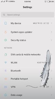 2 Cara Menghentikan Aplikasi Android Secara Paksa di Latar Belakang