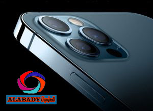 اخر اصدار وافضل اصدار من شركة APPLE هاتف  iPhone 12 Pro Max