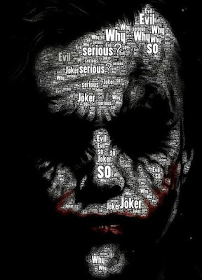 New 500+ Joker pics collection free download