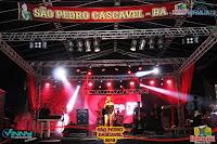 São Pedro de Cascavel 2019