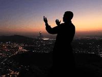 Cara Bersyukur Kepada Allah Swt