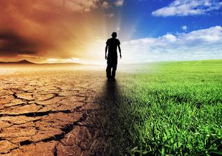 Küresel Isınma İklim Değişikliği İklim Etkileri  Dünya'daki iklim değişiklikleri ve küresel ısınma sorunu Küresel ısınma zeytinyağı, çikolata ve şarap üretimini tehdit ediyor Küresel ısınma ve enfeksiyon hastalıkları Küresel Isınma Hangi Kentleri Tehdit Ediyor? Küresel Isınma ve Ekonomizm Küresel ısınma, İklim Değişikliğinin Solunum Sistemi Üzerine Etkisi