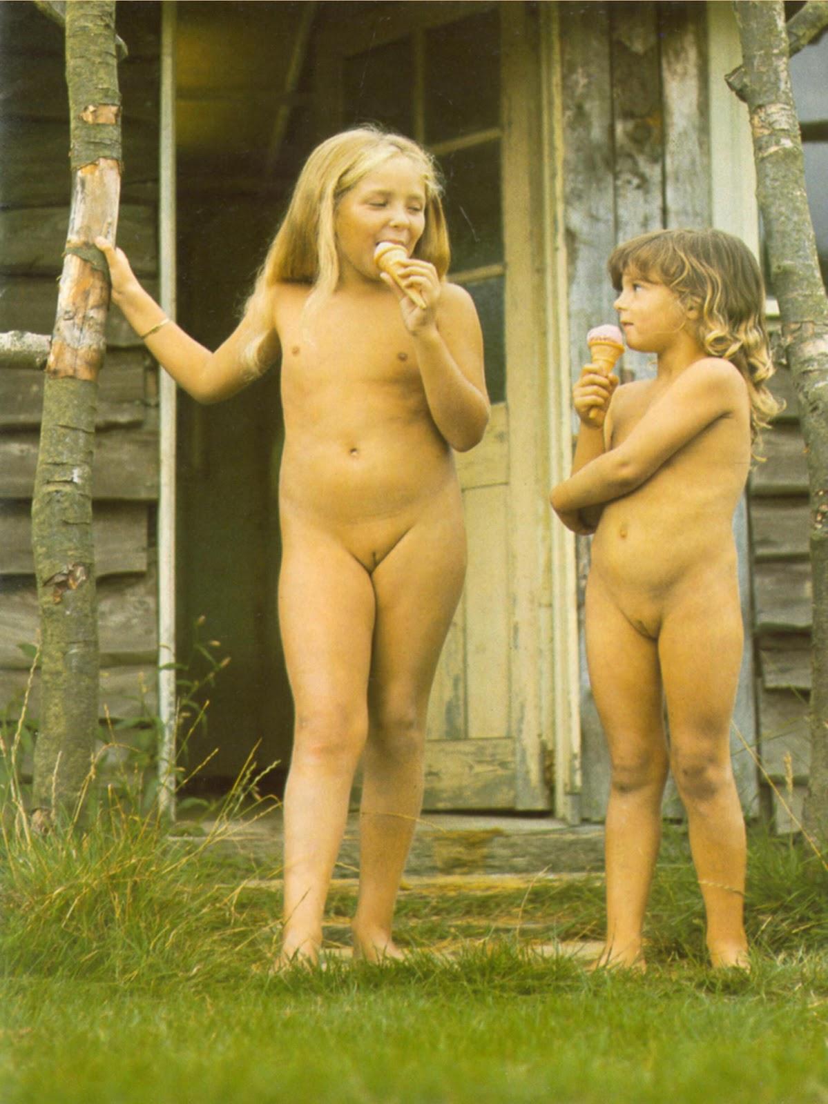 pimpandhost.com junior nudist LS Pimpandhost ...