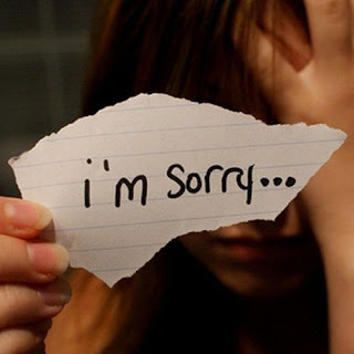 sorry images for girlfriend in hindi sorry wallpaper