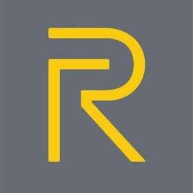 रियल मी q2| रियलमी क्यो दो ,realme Q2