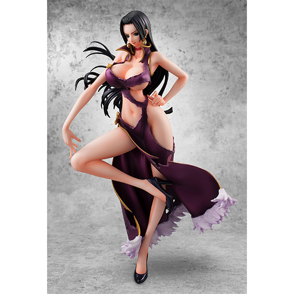 http://www.biginjap.com/en/pvc-figures/16353-one-piece-portrait-of-pirates-limited-edition-boa-hancock-ver3d2y.html