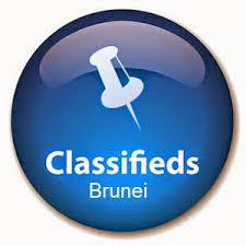 brunei classified ads sites
