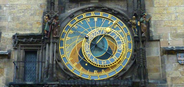 praga-orologio-astronomico-poracci-in-viaggio