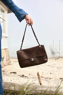My dream bag