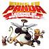 Kung Fu Panda: Legends of Awesomeness Hindi Episodes WebRip 720p HD