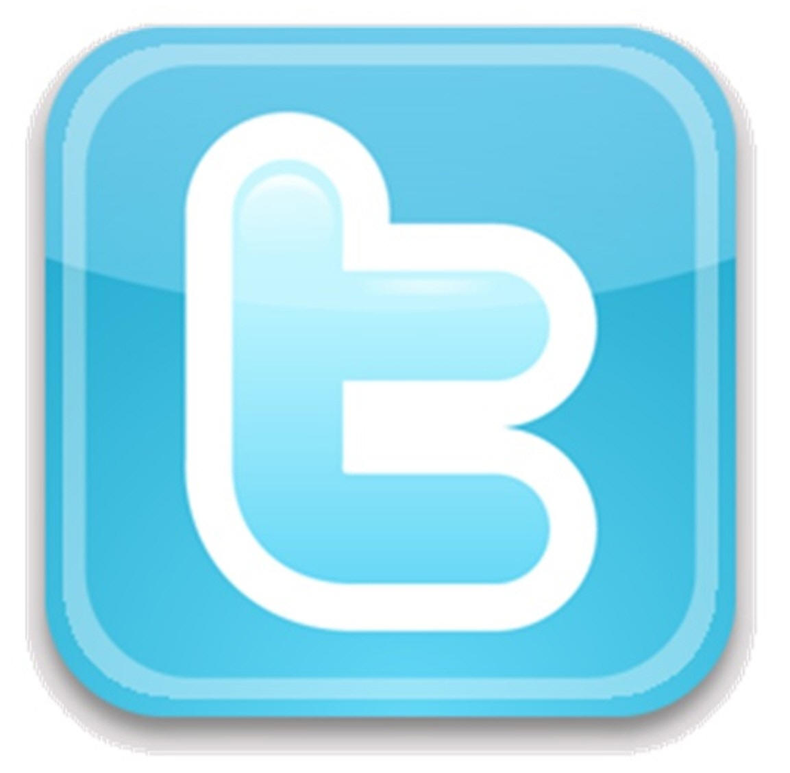 twitter logo copy and paste awesome graphic library