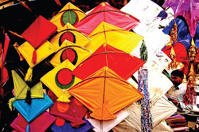 Download now latest attractive Kites pictures and photos. Best new photos of Kites in the sky. Top wonderful Animation Kites images collection.