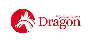 http://wydawnictwo-dragon.pl/product/922