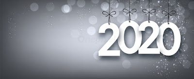Happy new year 2020 images ultra hd
