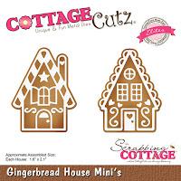 http://www.scrappingcottage.com/cottagecutzgingerbreadhouseminiselites.aspx