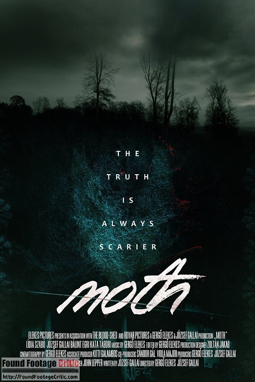 Moth Movie Download HD Full Free 2017 720p Bluray thumbnail